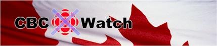 CBCwatch